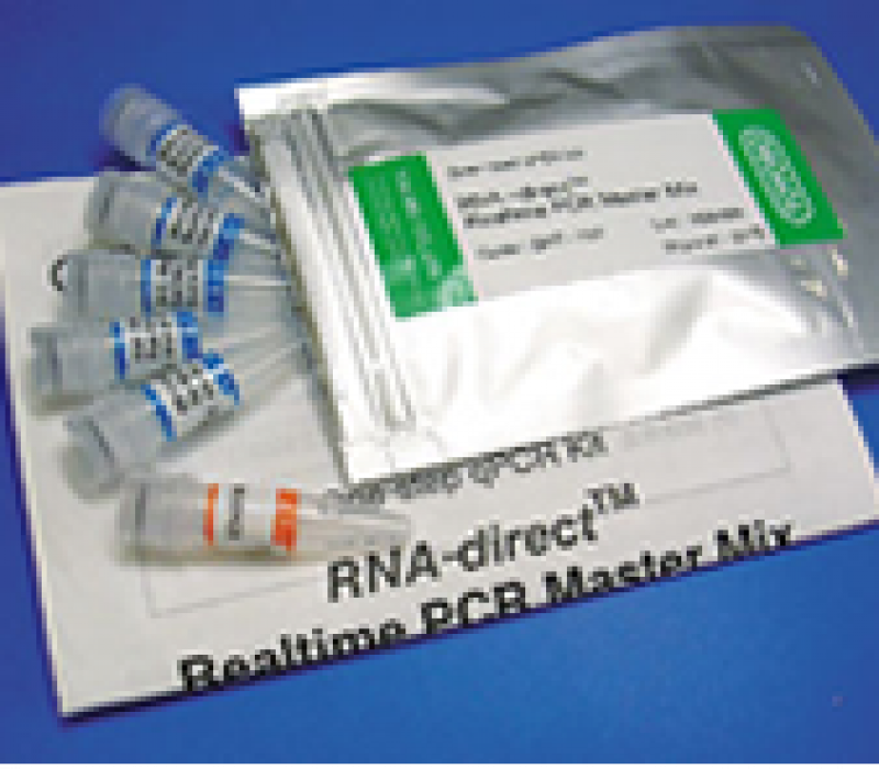 RNA Direct Realtime PCR Master Mix