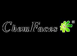 http://apicalscientific.com/wp-content/uploads/2017/10/ChemFaces-270x197.png