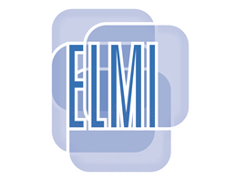 http://apicalscientific.com/wp-content/uploads/2017/10/ELMI-270x197.png
