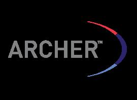 http://apicalscientific.com/wp-content/uploads/2017/10/archerDX-270x197.png