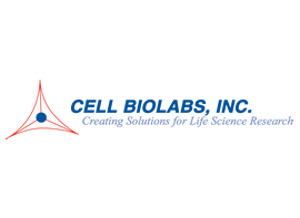 //apicalscientific.com/wp-content/uploads/2017/10/cell-biolabs.png