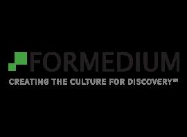 http://apicalscientific.com/wp-content/uploads/2017/10/formedium-1-270x197.png