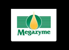 https://apicalscientific.com/wp-content/uploads/2017/10/megazyme-270x197.png