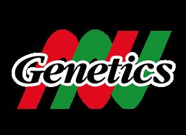 http://apicalscientific.com/wp-content/uploads/2017/10/nippongenetics-270x197.png