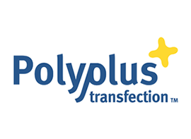 https://apicalscientific.com/wp-content/uploads/2017/10/polyplus-270x197.png