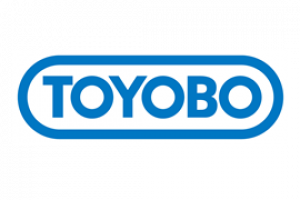 http://apicalscientific.com/wp-content/uploads/2017/10/toyobo-300x200.png