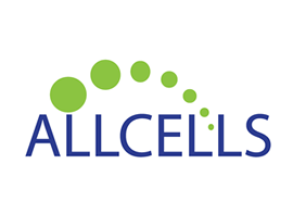 https://apicalscientific.com/wp-content/uploads/2017/12/ALLCELLS-270x197.png