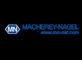 http://apicalscientific.com/wp-content/uploads/2018/06/Macherey-Nagel-270x197.png