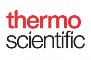 https://apicalscientific.com/wp-content/uploads/2020/01/thermo-logo2-1-300x200.jpg
