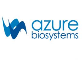 https://apicalscientific.com/wp-content/uploads/2021/07/Azure-logo-270x197.jpg
